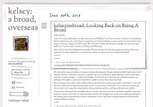 Screen shot 2014-03-24 at 8.21.31 PM
